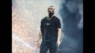 Drake - Sacrifices (feat. 2 Chainz & Young Thug) Accurate Instrumental