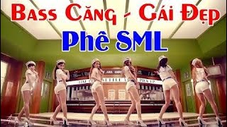 Nhac Tre Remix Hay Nhất Tháng 12 2017 - Liên Khúc Việt Mix Mới Nhất - Nhạc Trẻ Hay Nhất 2017 P2