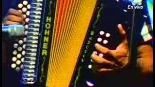 Omar Hernandez Martha - Cumbia