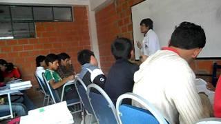 aula de histologia dra isabel lobo