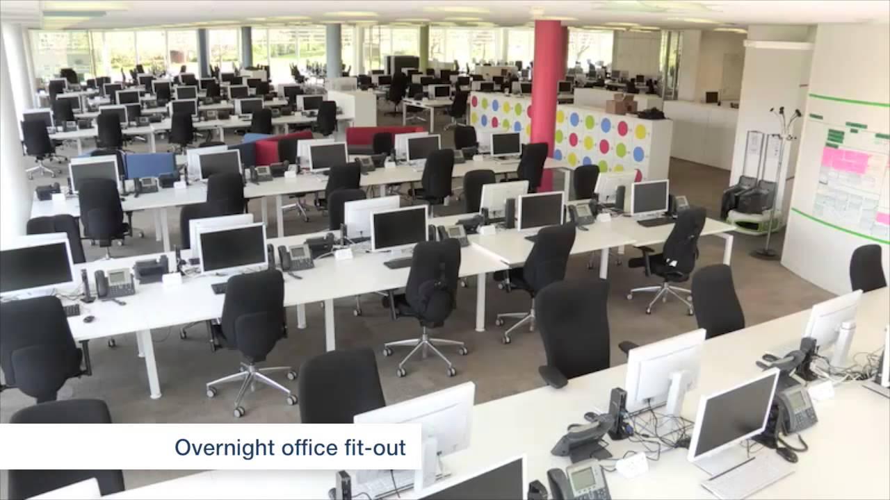 wampamppamp0 open plan office. Office Work Space. Wonderful For Space Wampamppamp0 Open Plan