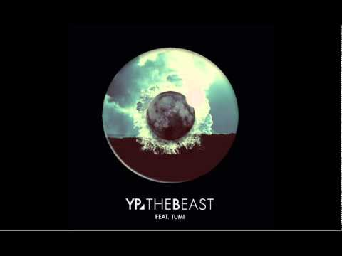Yesterday's Pupil - The Beast feat. Tumi Molekane (Audio)