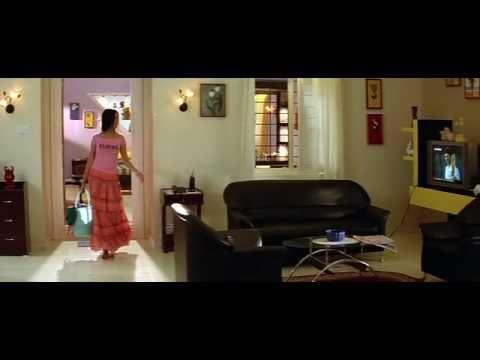 I Hate You..- Telugu Movie