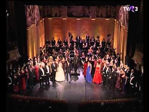 opera verdi traviata