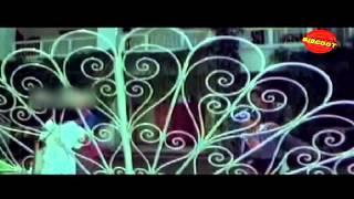Non Stop Songs | Malayalam Movie Songs | Air Hostess (1980)