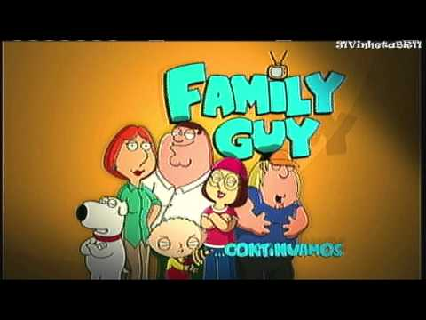 Telefutura Padre De Familia Bumpers Youtube