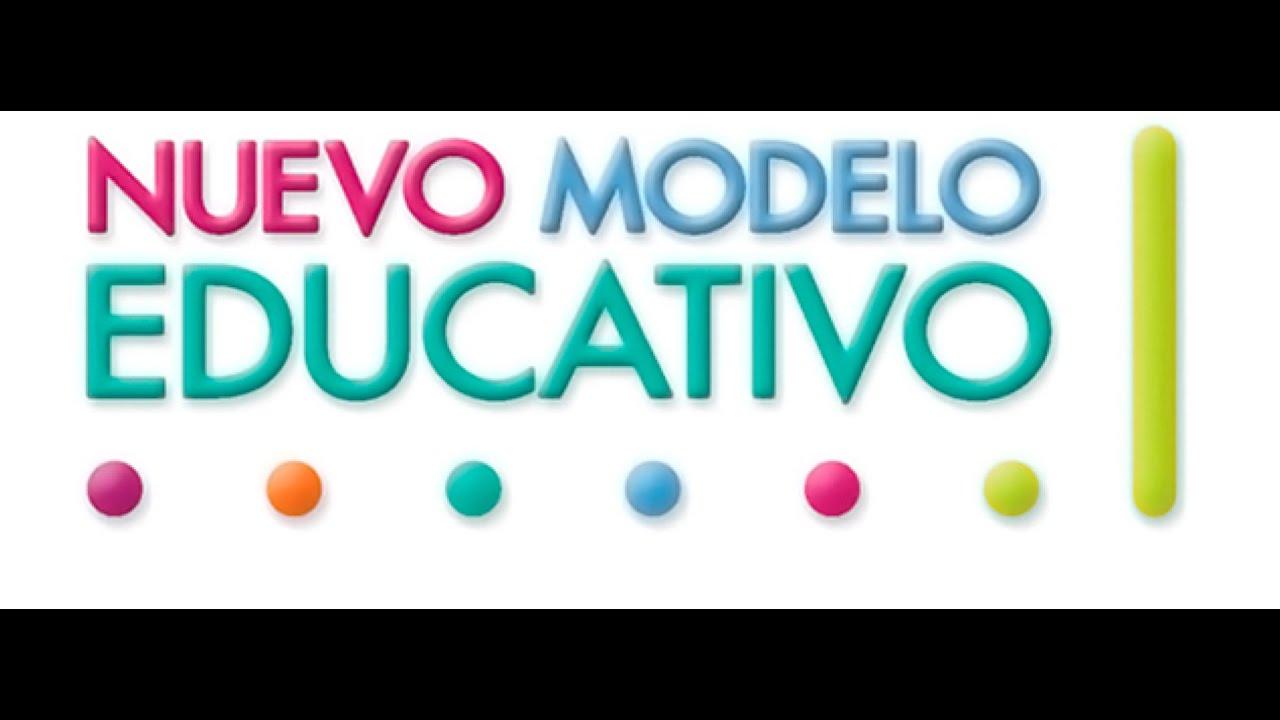 Aprender a aprender objetivo del NUEVO MODELO EDUCATIVO - YouTube