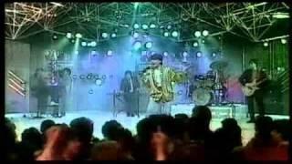 CASTELLS PROJECT Feat. DAVID LYME - BAMBINA 2004 (VIDEOCLIP OFICIAL) (JOSE MARIA CASTELLS)