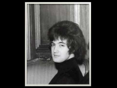 Paul Ryan-The Day That Anastasia Romanoff Died 1976