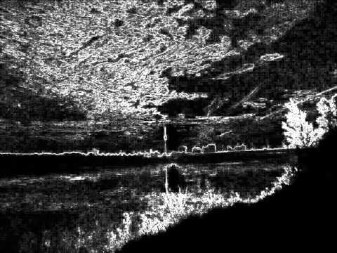 Danubetek - Dark mental trip - Mix 2014 - Mental Acid Hardtek Acidcore