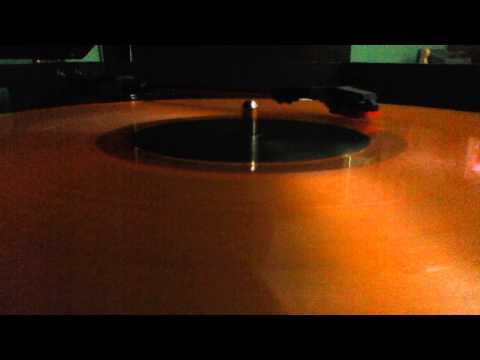 Viking Skull - Chapter Two (full album vinyl rip) HD