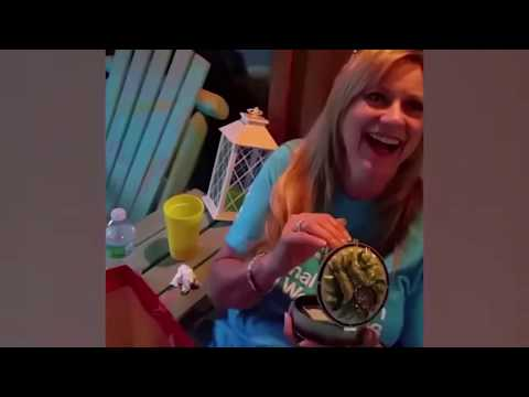 WILL YOU MARRY ME? 💍 - Best Marriage Proposal Videos Compilation 💞