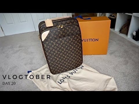 he-found-the-lv-suitcase-wtf!-$8000???- -vlogtober-day-20