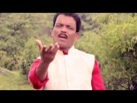 Mendadicha Vijay Daku   Mirchi Masala Shakti -Tura   Marathi Song