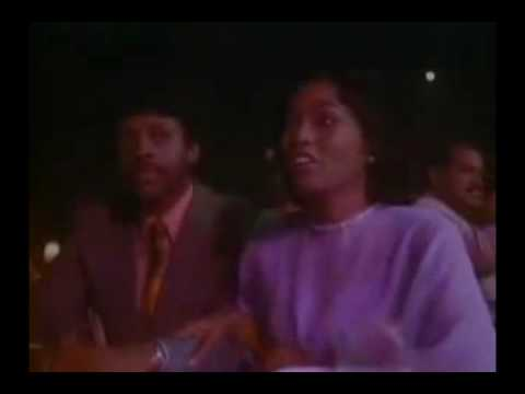 The Jacksons: An American Dream: Reach out and Touch (Somebody's Hand) RIP Michael Jackson