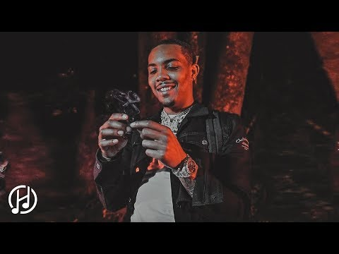[FREE] G Herbo Type Beat 2018 - I Wish...