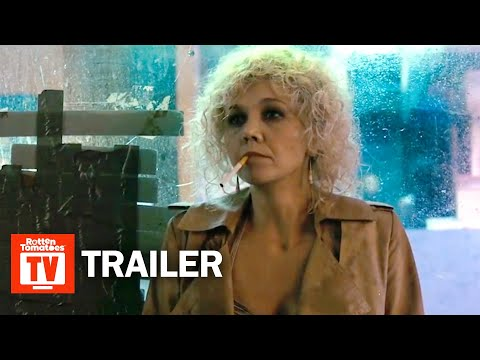 The Deuce Season 1  2  Rotten Tomatoes TV