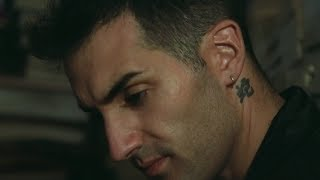 12. SHÉ - TIEMPO (Videoclip Oficial / Álbum TIEMPO)