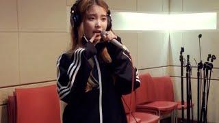 【Kim Shin-young】「Kim Shin-young」#Kim Shin-young,정오의희망곡김신...