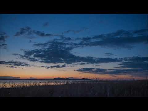 Gratis Background Video Ii Pemandangan Sunset Youtube