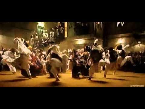 Bhai bhai song of ram-leela by MP