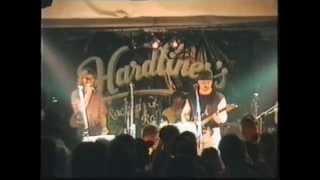 Hardliners   Wurzelbach 1997   II