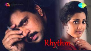 Rhythm | Thaniye song