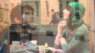 Jolanta Borusiewicz - LA LETTRE
