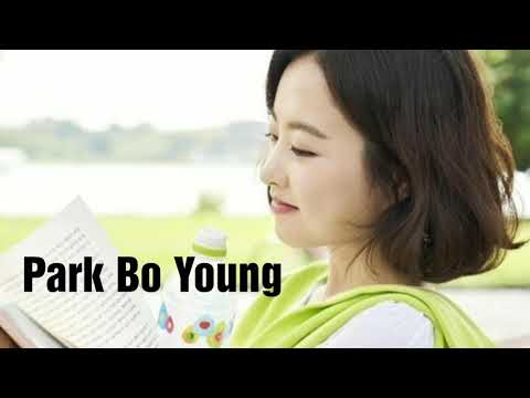 Cuties Photo College - UPDATES-Park Bo Young 2019