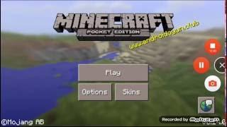 Minecraft zengin fakir videosu