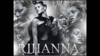 Rihanna - Please Dont Stop The Music (DJ CrazyAaron Remix)
