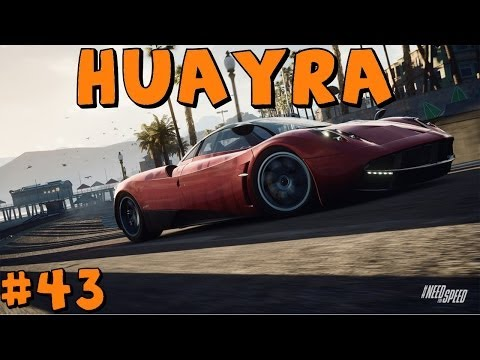 need for speed rivals xbox one part 35 bugatti ve doovi. Black Bedroom Furniture Sets. Home Design Ideas