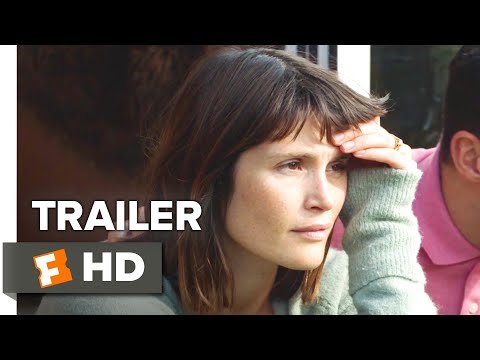 The Escape Trailer #1 (2018)   Movieclips Indie