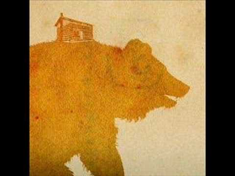 This Will Destroy You - There Are Some Remedies Worse... Mp3