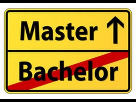 what are the advantages of pursuing a masters degree