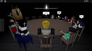 Gioca a un piccolo gioco divertente con / zay Proprietà Roblox . La sua tabella