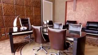 Элитный офис 250 м2, аренда(Предлагаем в аренду представительские офисные помещения от 250 кв.м с высококачественным ремонтом. 6 этаж..., 2015-04-07T12:36:26.000Z)