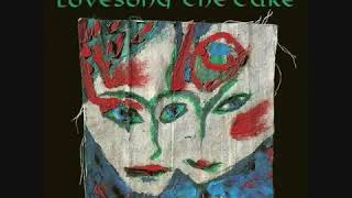 The Cure -Too Late HQ (BSides Disintegration) 1989