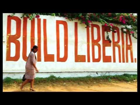 Building Markets Liberia Jingle
