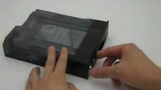Evergreen Serial ATA Mobile Rack