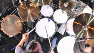 Caifanes - La negra Tomasa (Vive Latino 2011)