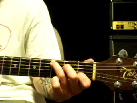 41 Mb Call It Off Chords Free Download Mp3