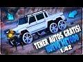 NUEVO! - TENER AUTOS DE LUJO O MODEADOS GRATIS! GTA 5 1.42 REGALAR AUTOS FACIL! (PS4 y XBOX ONE)