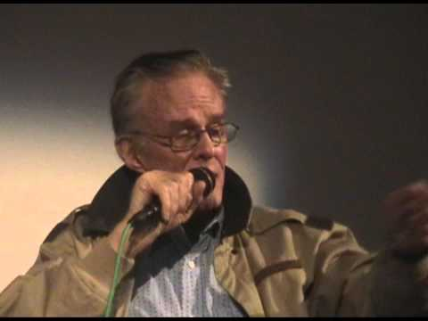 CU: Robert Culp on Bill Hickman and the real car from the French Connection