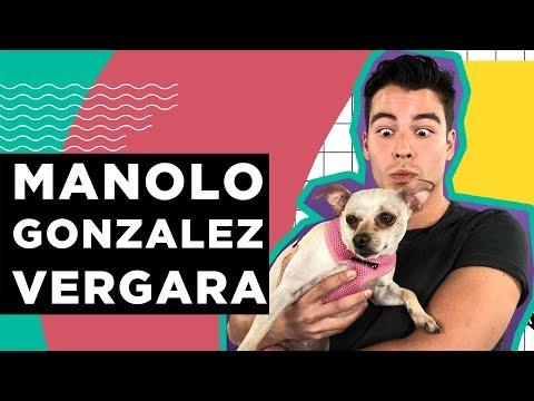 Manolo Gonzalez Vergara  Sofia Vergara's Son is the Guilty Party  The Zoo