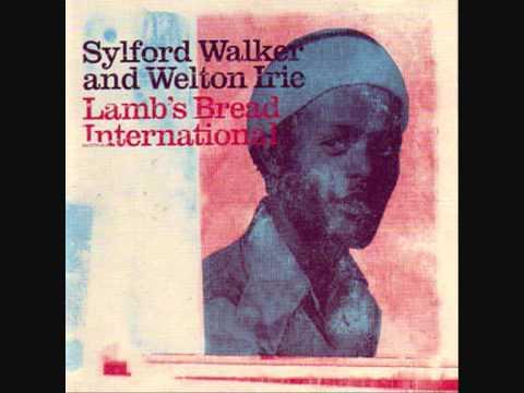 Sylford Walker  Eternal Day (extended)