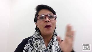 Saiba como planejar seu emagrecimento. Drika Souza Coach Emagrecimento.