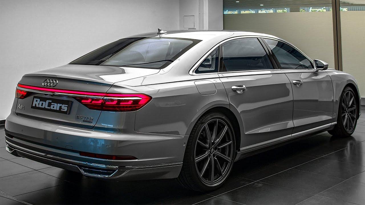 Kelebihan Kekurangan Audi 8 Harga