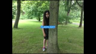 "Video ""FLASHLIGHT"" COVER BY NATALIA ATKINSON 11YR download MP3, 3GP, MP4, WEBM, AVI, FLV Juli 2018"