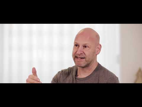 How Are Companies Using Blockchain Today? #Blockchain Explained with Joe Lubin - #5